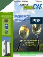 buletin 2.pdf
