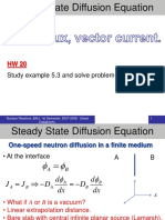 Lecture_8 Steady State Diffusion Equation.ppt