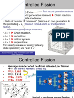 Lecture_4 Controlled Fission
