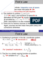 Lecture_7 Fick's Law.ppt
