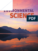 Environmental Sciences.pdf