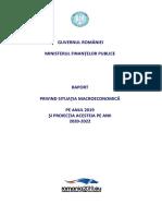 Ministerul de Finate Raportbuget 2019.pdf