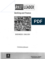Market.Leader.Banking.Finance.pdf