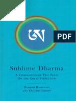 Sublime Dharma.pdf