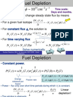 Lecture_13 Fuel Depletion.ppt