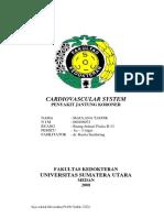 3161769-JANTUNG-KORONER.pdf