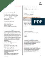ae_q11_sol_testes.docx