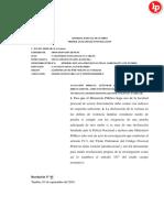 Violencia-familiar-relevante-Tumbes-Legis.pe_.pdf