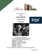 Breton.pdf