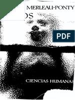 el-lenguaje-indirecto-y-las-voces-del-silencio-Merleau-ponty-Signos-1964-2.pdf