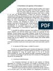 Dissertation 2