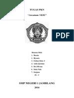 328392967-Makalah-Ancaman-NKRI.docx
