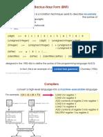 backus forma.pdf