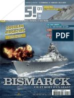 Bismarck revista