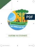 cartilha_estudante.pdf