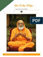 Bolet%C3%ADnArshaVidya-agosto2015.pdf