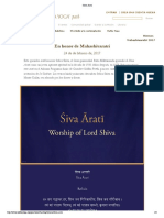 Shiva Arati.pdf