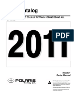 9922831 600 RUSH.pdf