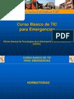 DS-058-2014-PCM
