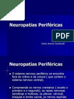 Neuropatias Perifericashtml.ppt
