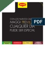 04 Caldos Premium