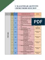 TAKWIM HOKI 2019.docx