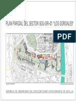 PLAN PARCIAL SOU-DR-01 LOS GORDALES.pdf