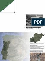 Pozas Herrera F3 TA5 18-19.pdf