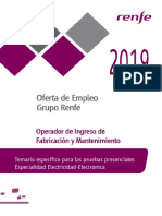 OFYM_Manual_Electricidad_Electronica.pdf