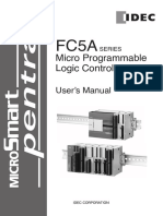FC5A_Manual.pdf