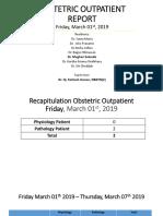 Dr Poli Obs II Mug 01.03.19
