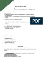 BIOGRAFIA DOROTHEA OREM.docx