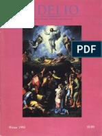 fidv02n04-1993Wi.pdf