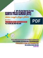 Panduan-LTA-2018.docx