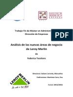 Leroy_Novas áreasNegocio.pdf