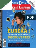 Sciences Humaines -L'histoire des grandes découvertes.pdf