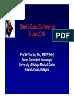 Case-conference-stroke.pdf
