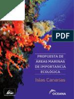 OCEANA_Propuestas_AMIE_Canarias_ESP.pdf
