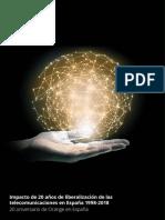 Deloitte-ES-impacto-liberalizacion-telecomunicaciones.pdf
