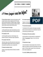 FOLLETO  DE AYUDA A PADRES Y MADRES.docx