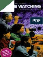 hippie watchig.pdf