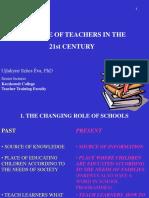 teachers_role_istepec_2007.ppt