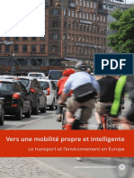 Signaux 2016.pdf