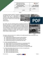 Teste 3_CN_1819_V1.pdf