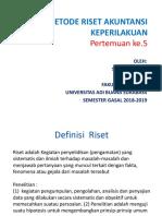 METODE_RISET_AKT_KEPRLKN