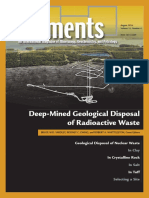 Deep-mined Geological Disposal of Radioactive Waste.pdf