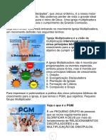 Bem Vindo ao PGM.pdf