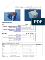 electrica_rva_versus_ge3arr3.pdf