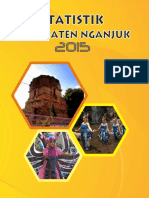 STATISTIK_KAB._NGANJUK.pdf