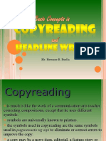copyreading2hernan-100313094157-phpapp02 (1).pdf